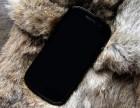Samsung pour la quatrième génération de Nexus ?