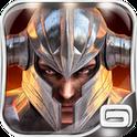 Dungeon Hunter 3 est disponible en Free2Play sur le Play Store