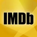 IMDb, la mise à jour 2.6 apporte le support des vidéos en 720p