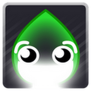 Manbolo sort Meon, un petit jeu de réflexion sous Android