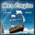 Sea Empire, le jeu de stratégie a été traduit en français