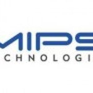 Bientôt un meilleur support d'Android sur les architectures MIPS