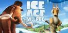 L'Age de Glace disponible sur le Play Store