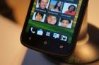 HTC publie le code source du kernel du One X