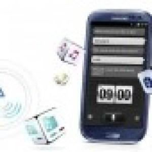 S-Voice est à nouveau disponible pour les appareils sous ICS