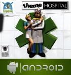 Téléchargez Theme Hospital sur Android !