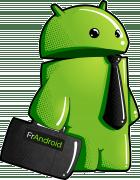 FrAndroid Dev Sharing #5