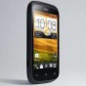 Le HTC Desire C est annoncé officiellement !