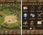 Tribal Wars disponible en beta-test sur Android