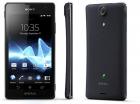 Sony annonce les Xperia GX et Xperia SX pour le Japon