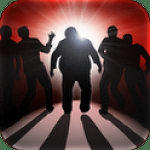 Aftermath, un jeu post-apo de zombies à la troisième personne