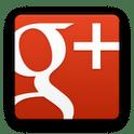 Google+ s'offre une intéressante mise à jour sur Android