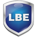 LBE Privacy Guard, protéger sa vie privée sous Android