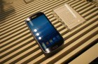 Le Galaxy S III arrive le 25 mai chez Virgin Mobile