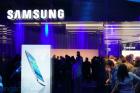 Le Samsung Galaxy S III sera vendu dans des boutiques temporaires