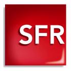 SFR va enfin s'aligner sur Free Mobile