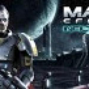 Mass Effect Infiltrator enfin disponible