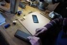 Sony offre 5 Xperia S «édition spéciale» sur Facebook !