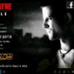 Test de Max Payne Mobile sur Android