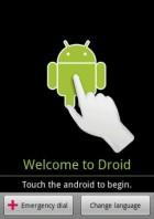 Android : 1.000.000 d'activations de terminaux par jour