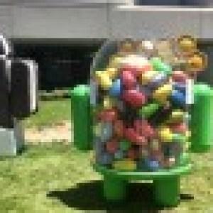 Jelly Bean est prévu sur le Galaxy Nexus, le Nexus S et la XOOM en juillet, tandis que le SDK 4.1 est déjà disponible