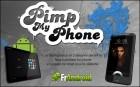 [Concours Forum] Pimp My Phone – Le jeu de personnalisation !