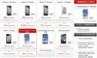 Galaxy S3 : Les bons plans, Free Mobile, etc.