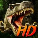 Le jeu Carnivores: Dinosaur Hunter est disponible sur le Play Store