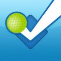 L'application Foursquare passe à la version 5.0 sur Android