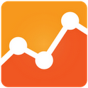 L'application officielle Google Analytics est disponible