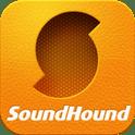 L'application SoundHound passe aussi à la 5.0