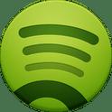 Spotify, l'application s'offre une refonte complète de l'interface