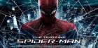 The Amazing Spider-Man débarque sur le Google Play Store pour tisser sa toile