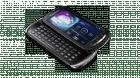 Brève : ICS arrive sur le Xperia Mini Pro