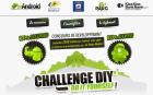Do It Yourself : Résultats intermédiaires du concours de développement !