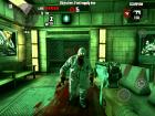 [Mise à jour] Le jeu Dead Trigger devient gratuit et provoque la colère des premières acheteurs