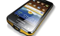 Samsung, le Galaxy Beam est disponible en version nue