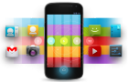 Google Play Musique et Launcher de Jelly Bean sont disponibles en téléchargement