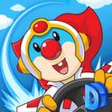 Mole Kart, un Mario Kart-like sous Android