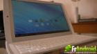 Archos annonce sa nouvelle gamme de tablettes Gen10 : les 101, 97 et 80 XS
