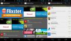 Google lance les «Recommandations pour vous» sur le Play Store