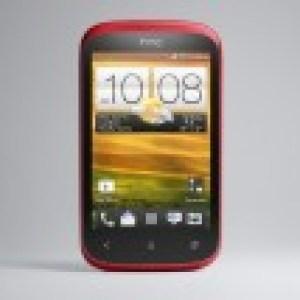 HTC confirme la mise à la retraite de la gamme Wildfire