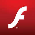 Flash Downloader, l'application pour (ré)installer Flash Player