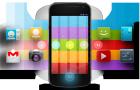 Google: les applications Goggles et Musique sont mises à jour