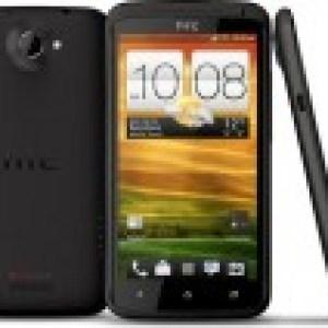 Les caractéristiques du HTC Endeavor C2 (One X2 ?) dévoilées ?