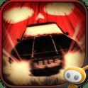 Glu Mobile sort Gears & Guts, un jeu pour zigouiller du zombie