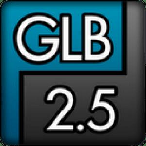 GLBenchmark 2.5 : une nouvelle version du benchmark Egypt et support du 1080p