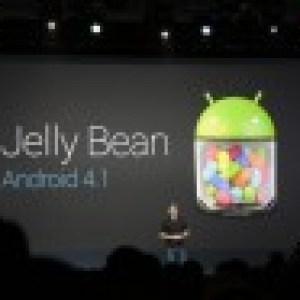 Google désactive temporairement le cryptage des applications payantes sous Jelly Bean