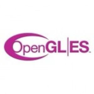 OpenGL ES 3.0 annoncé !
