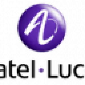 Apple à nouveau devant les tribunaux… à cause d'Alcatel Lucent !